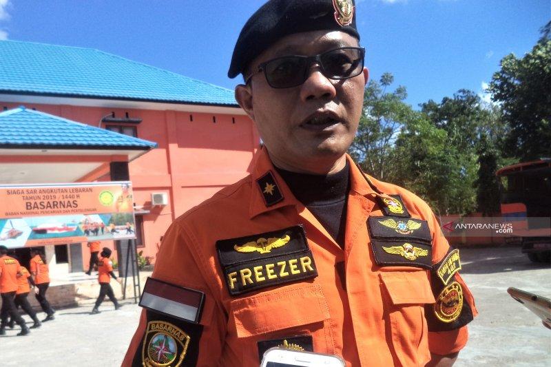 Dua nelayan hilang di Kupang belum ditemukan