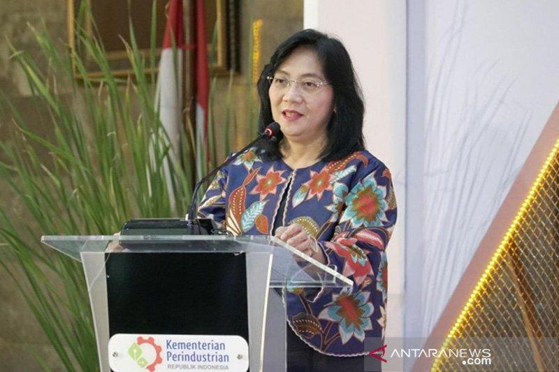 Kemenperin pacu daya saing desain IKM lewat ajang IGDS 2019