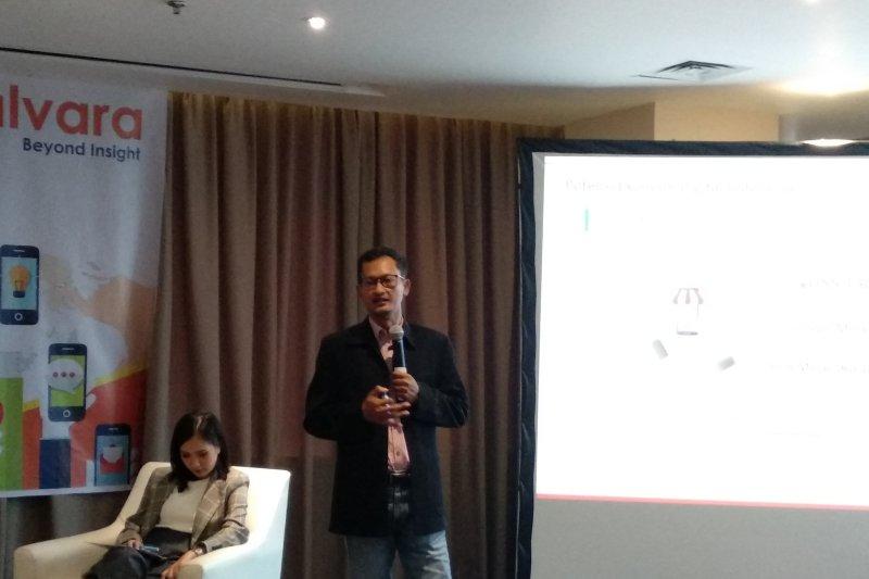 Millennials still gravitate towards Indonesia e-commerce services