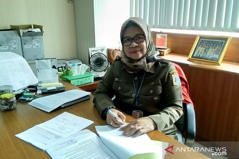 Kurangi pengangguran Sudin Nakertrans fasilitasi warga miliki SIM A