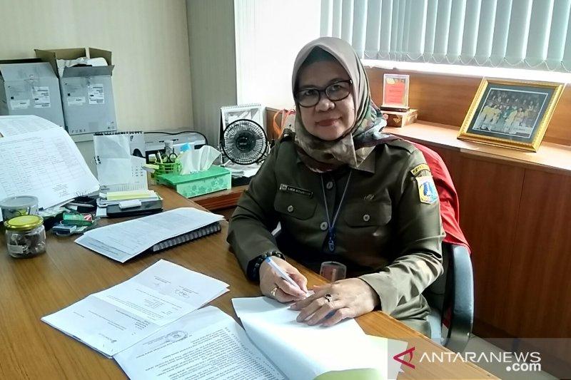 Sudin Nakertrans Jakarta Selatan sediakan 3.023 lowongan pekerjaan