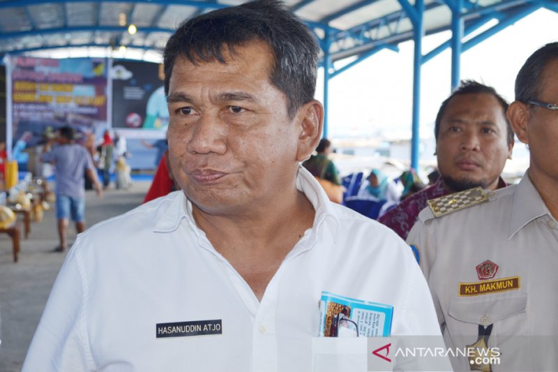 Opini - Menjadi Indonesia Hebat 2050, butuh pemimpin perubahan