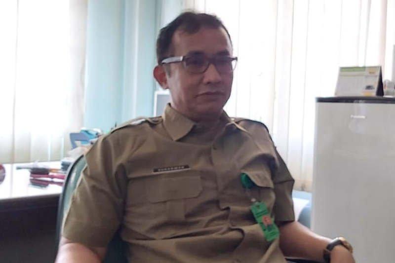 BKSDA Jateng evakuasi dua kasuari