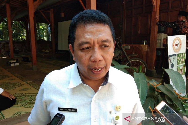 Pemkab Bantul mengirim tiga pokdarwis ke lomba tingkat nasional