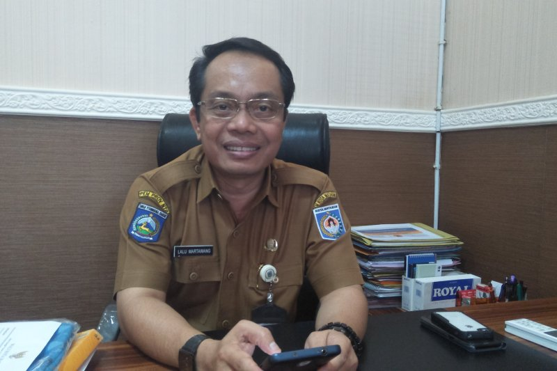 Pemkot Mataram rekomendasi evaluasi PPDB sistem zonasi