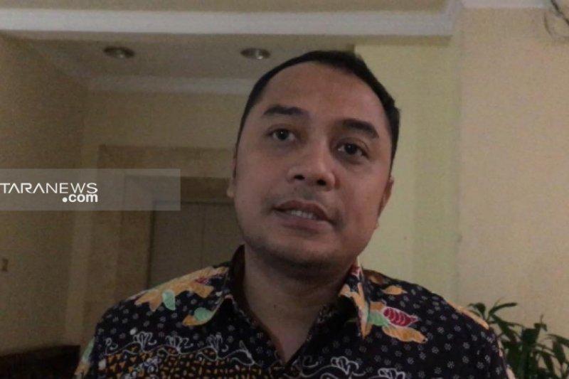 Pemkot Surabaya kerja sama 40 perusahaan swasta dorong investasi pariwisata