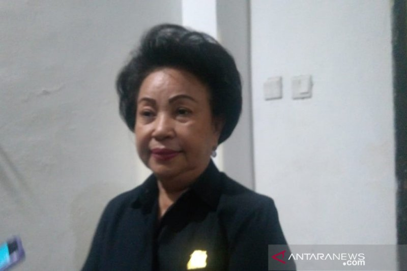 DPRD Manado dorong pemerintah intensifkan sosialisasi Perda KTR