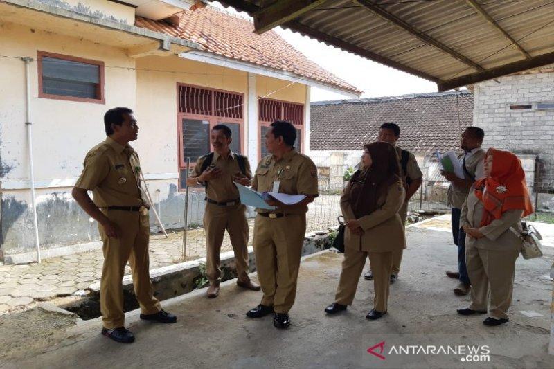 PKL Alun-Alun Limpung Batang direlokasi, pedagang setuju