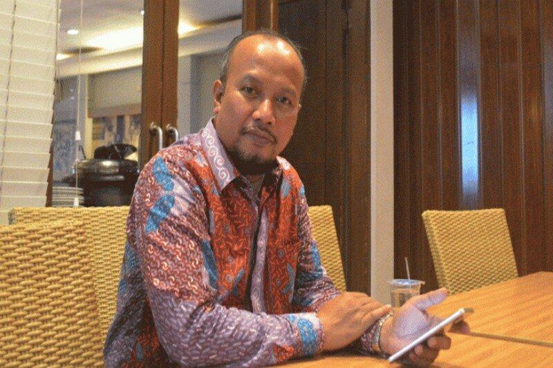 YLKI nilai ganjil genap tak efektif tekan kemacetan dan polusi Jakarta