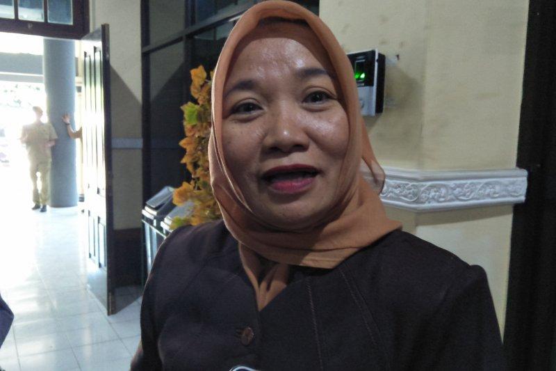 Korban gempa di Mataram dapat ambil bantuan jadup mulai Jumat