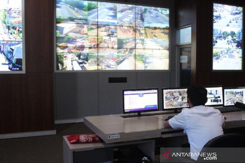 Pemkot Pekalongan segera tambah CCTV di sepanjang pantura