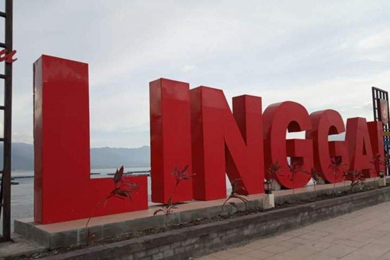 Agam will present the new tourist destination named Linggai