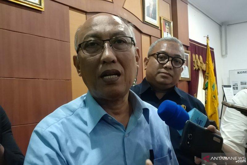 Pemkab Gowa targetkan transaksi Beautiful Malino 2019 capai Rp24 miliar