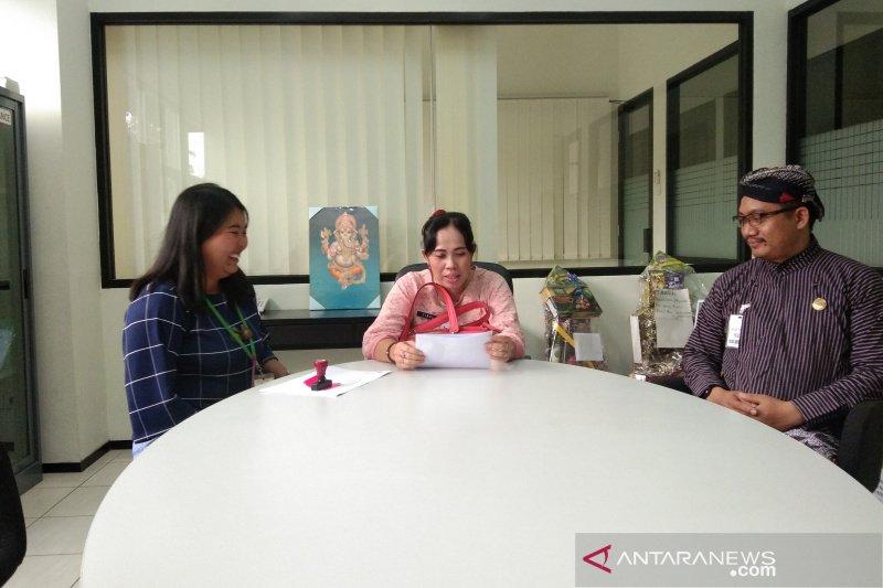 Disnakertrans Bantul inspeksi mendadak perusahaan terkait izin pekerja asing