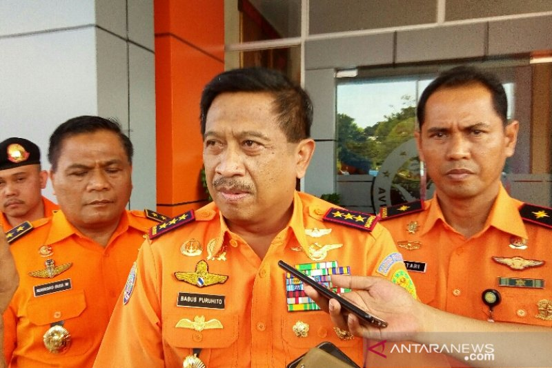 SAR Makassar prioritaskan penambahan helikopter