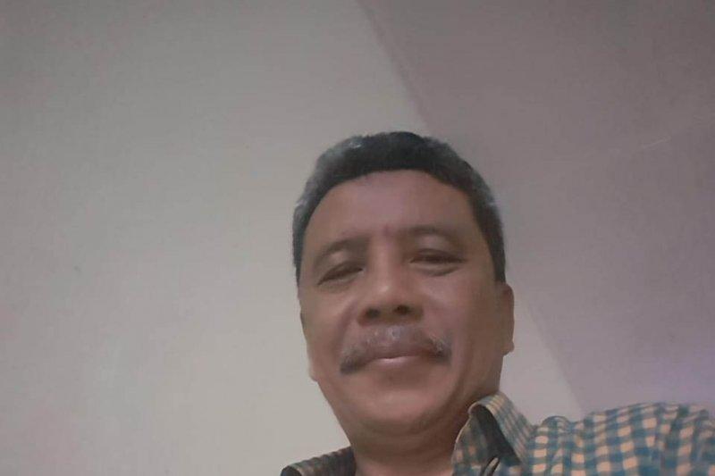 Politikus: Munas Golkar dipercepat tak terkait pelantikan presiden