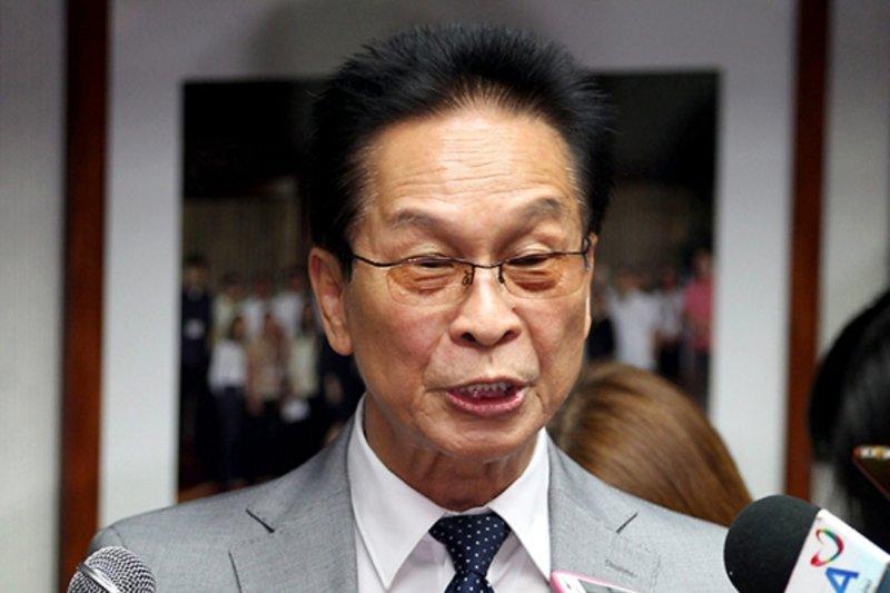 PBB akan selidiki pembunuhan dalam perang narkoba di Filipina
