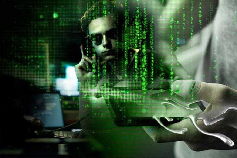 25 juta ponsel terinfeksi perangkat lunak jahat (malware), termasuk di Indonesia