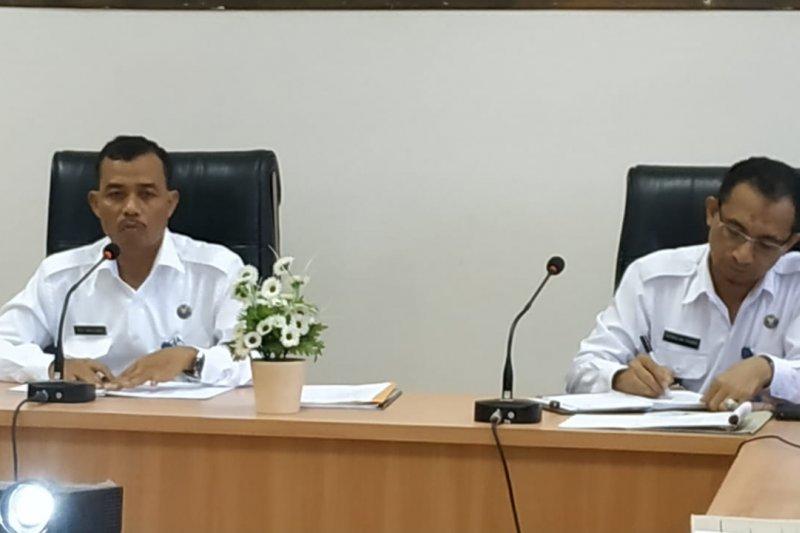 BNN menyasar IRT cegah peredaran narkoba di Malut