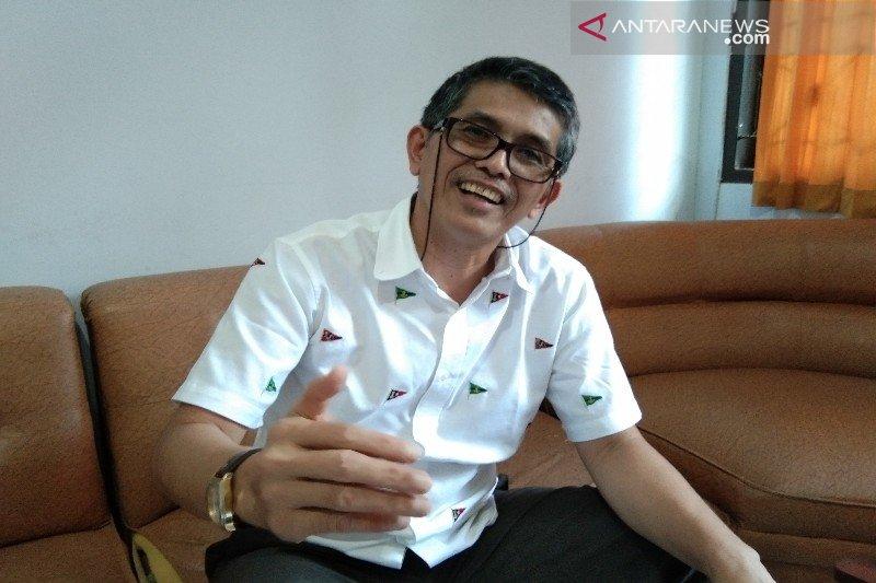 Pengamat: pertemuan Jokowi dengan Prabowo pintu rekonsiliasi