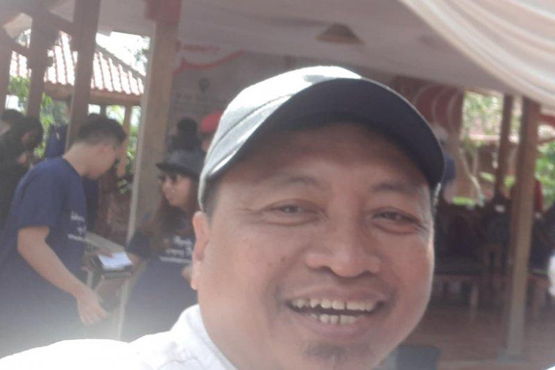 Pengamat Ekonomi Lampung berharap Dirut PLN yang baru atasi defisit listrik
