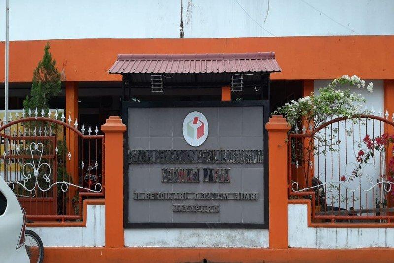 Pengacara KPU Papua minta penyidik Gakkumdu hentikan penyidikan