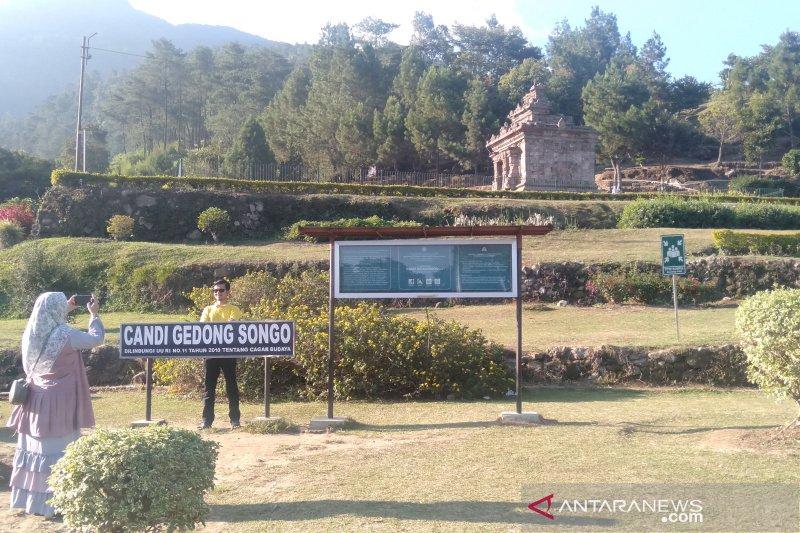 Masyarakat diajak merawat dan melestarikan Candi Gedongsongo