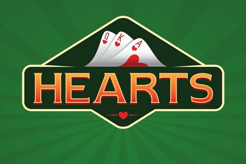 "Selamat tinggal ""Hearts"", Microsoft akhiri game Internet Windows"