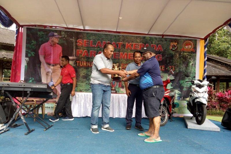 Wagub Papua: Persiapan PON 2020 sudah 70 persen
