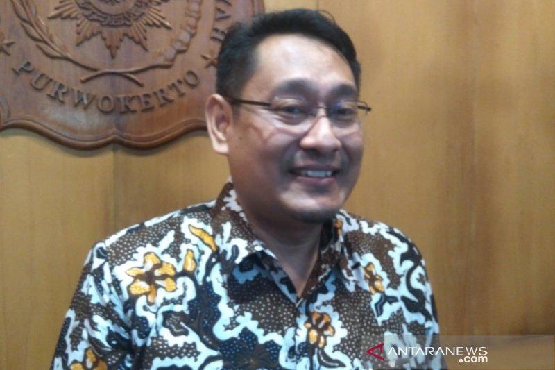 Rektor UMP: Jokowi dan Prabowo sosok negarawan patut dicontoh