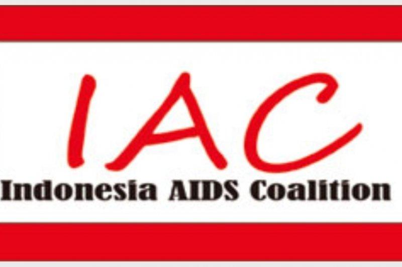 Pers dinilai penting dalam sosialisasi penyakit HIV/AIDS