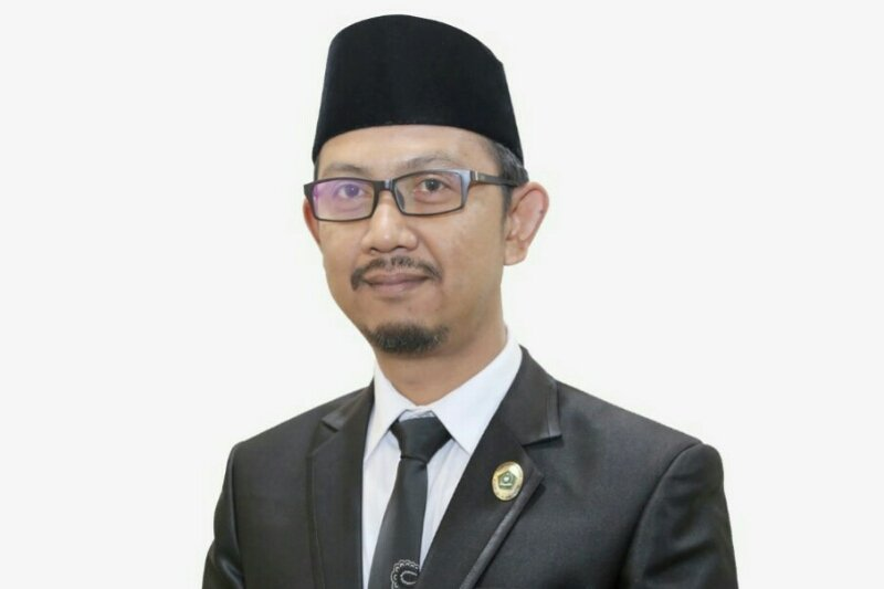Kemenag targetkan indeks layanan embarkasi Hasanuddin meningkat