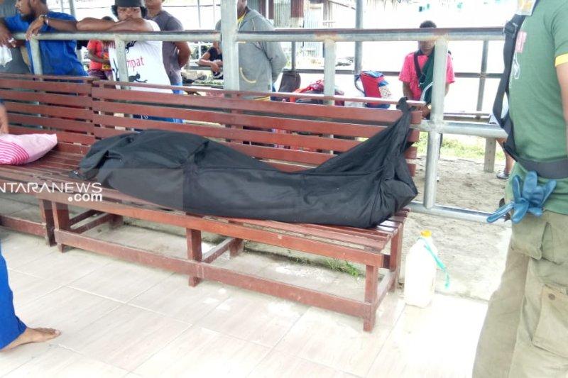 11 korban perahu tenggelam di Raja Ampat ditemukan