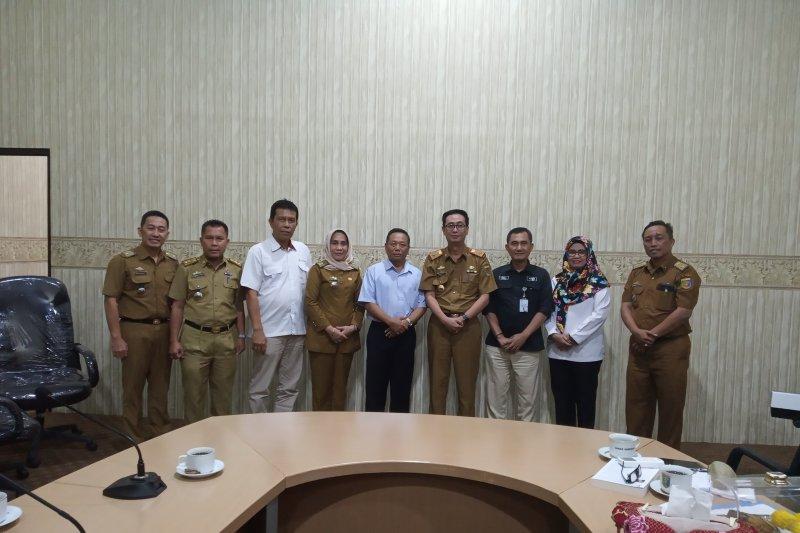 Pemprov Lampung minta media jabarkan program pembangunan