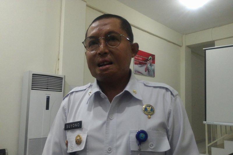 BNNP sebut ratusan pelajar di Palu terindikasi konsumsi narkoba