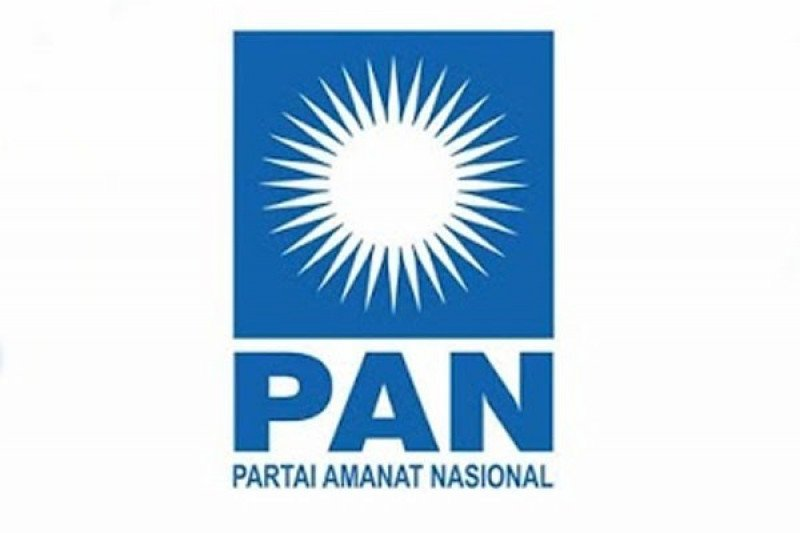 PAN DIY meyakini sebagian besar konstituen pilih oposisi