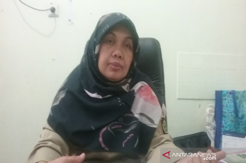 Kulon Progo tidak memberikan bantuan ke pelaku UKM sejak 2017