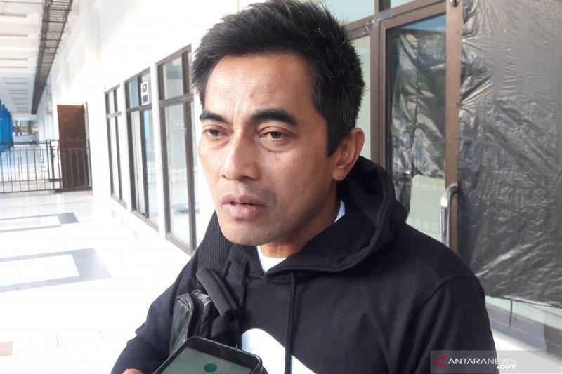 Pelatih meminta pemain PSS waspadai permainan agresif PSIS Semarang