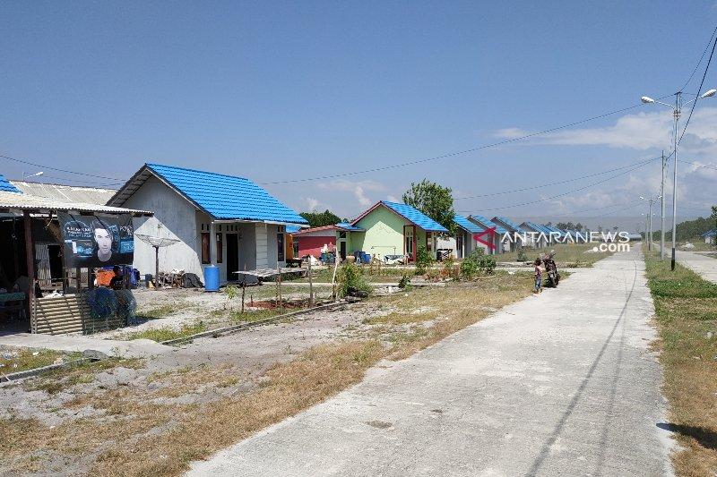Desa di pesisir Kotim perlu tandon air antisipasi kekeringan