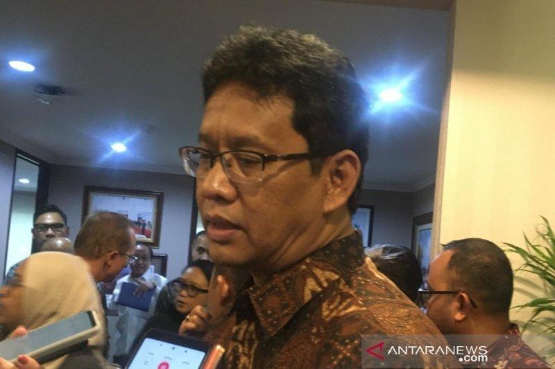 Forum AIS pertegas peran Indonesia sebagai poros maritim dunia