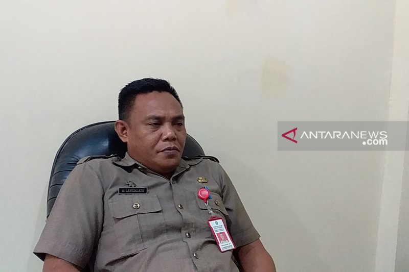 BKDD Kepulauan Sangihe: ASN terbukti korupsi pasti dipecat