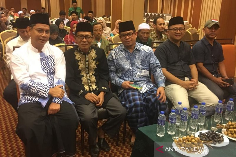 PRT korban pemerkosaan ditampung KBRI Kuala Lumpur