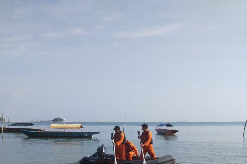SAR perluas pencarian ABK kapal hilang di perairan Batam
