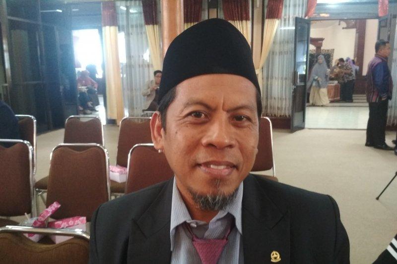 PKS NTB ingin munculkan Risma baru di Pilkada Kota Mataram