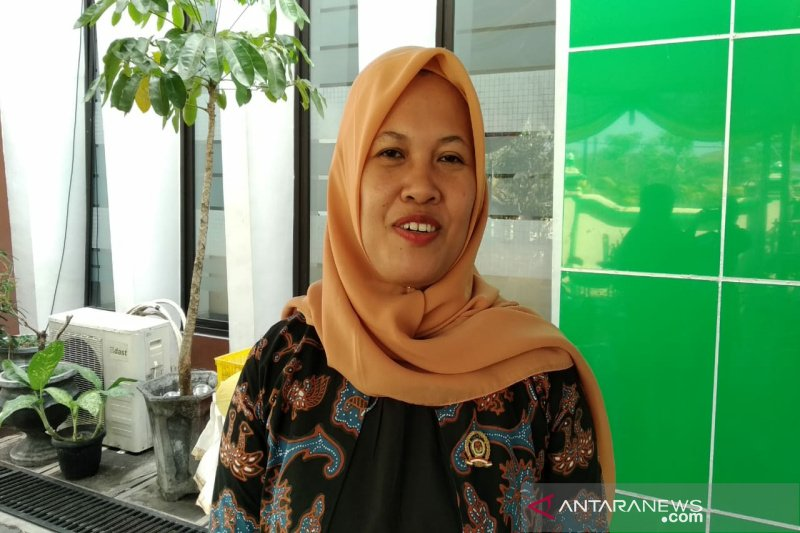 KPU Kulon Progo belum dapat Akta Registrasi Perkara Konstitusi