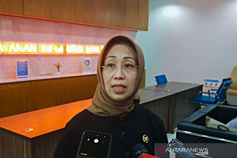 Ombudsman: Kasus Baiq Nuril