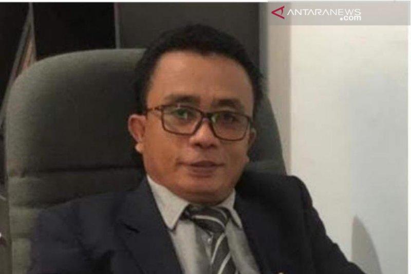 Komnas HAM  terima 139 laporan kasus dugaan pelanggaran HAM 2016-2019