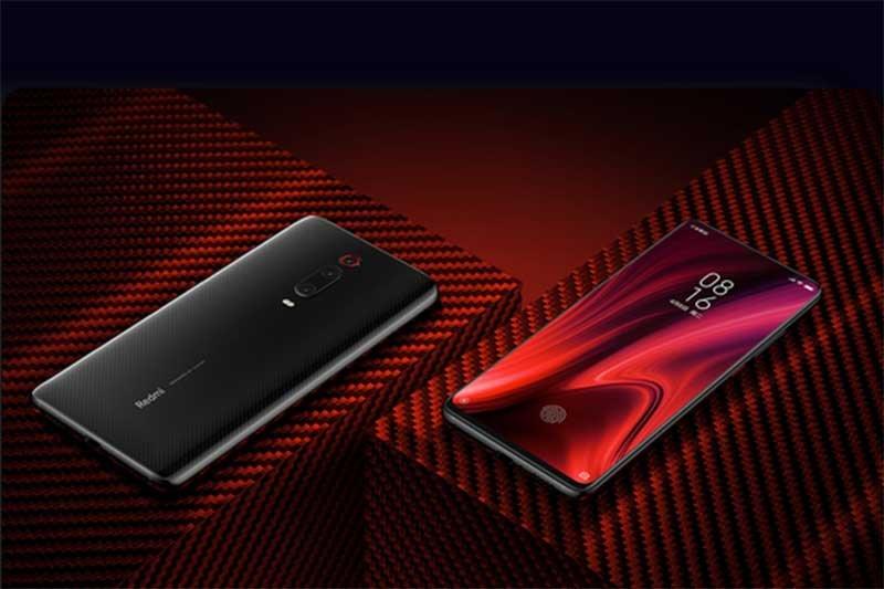 Xiaomi ungkap harga ponsel gaming Redmi K20 Pro