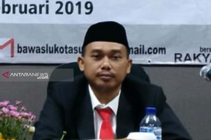 Bawaslu Surabaya patuhi putusan DKPP berhentikan Hadi Margo
