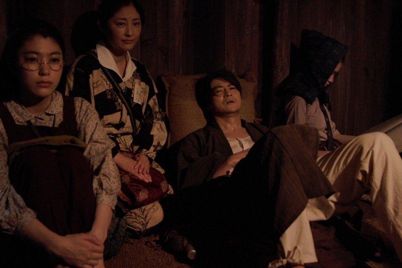 Karya Nobuhiko Obayashi jadi sorotan di Festival Film Tokyo